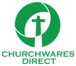 CW_Logo_Stacked_spot_WP