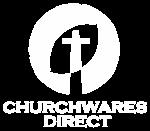 CW_Logo_Stacked_w