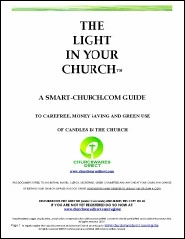 LightinYourChurch.pdf